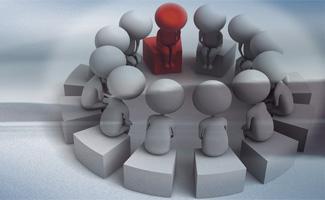 建立队绩效为基础的高校预算管理体系的探索